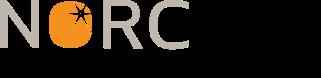 norc_logo_color.png